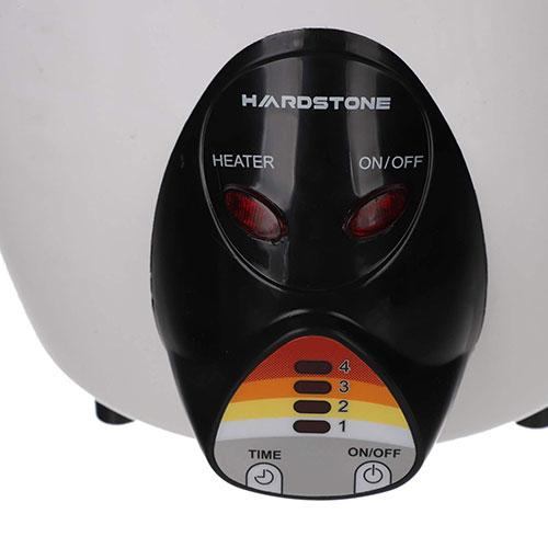 پلوپز هاردستون مدل RCM7061W