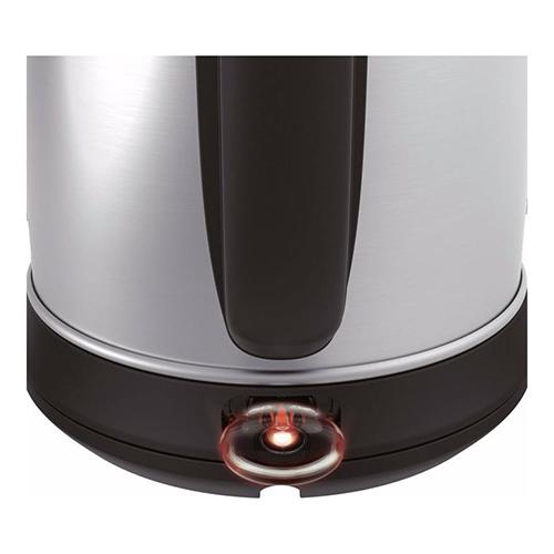کتری برقی مولینکس مدل BY550D10