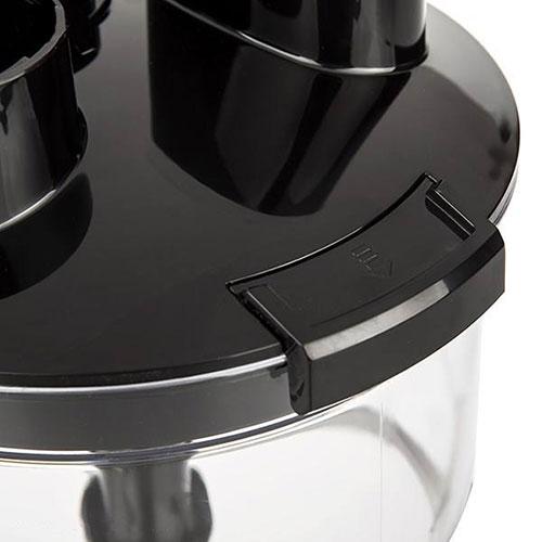 گوشت کوب برقی پاناسونیک مدل MX-SS40