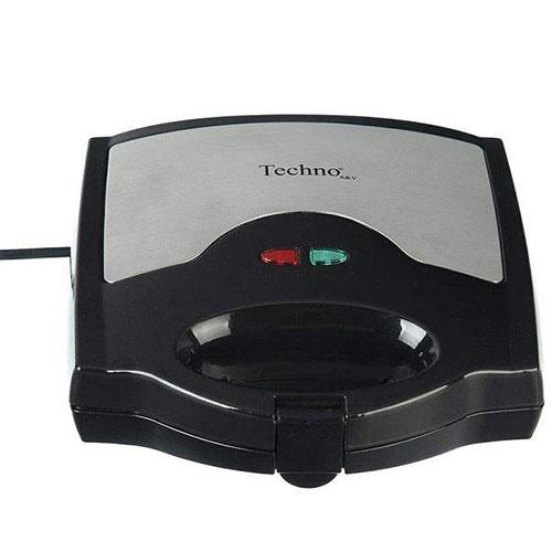 ساندویچ ساز تکنو مدل Te-386