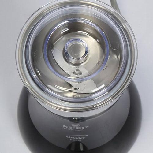 آسیاب کیپ مدل KG-150