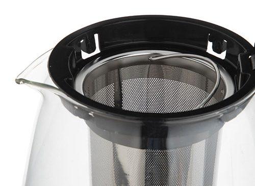 چای ساز تکنو مدل Te-912