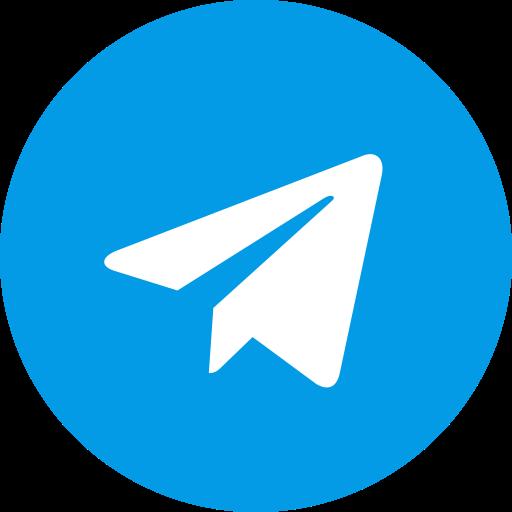 پشتیبانی 24 ساعته تلگرامی هومینال