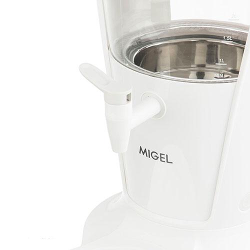 چای ساز میگل مدل GTS 300