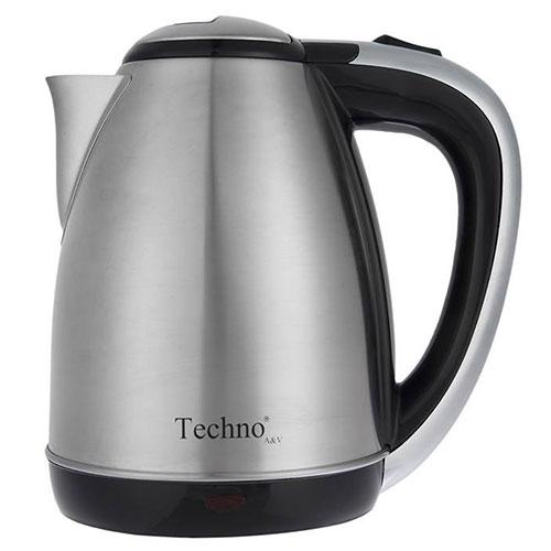 چای ساز تکنو مدل TE-985