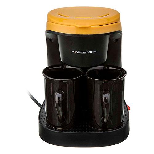 قهوه ساز هاردستون مدل CM2401