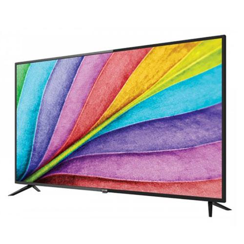 تلویزیون سام الکترونیک مدل 50T5500