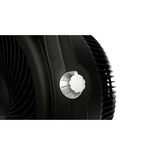 فن هیتر تک الکتریک مدل FH1108-2000B