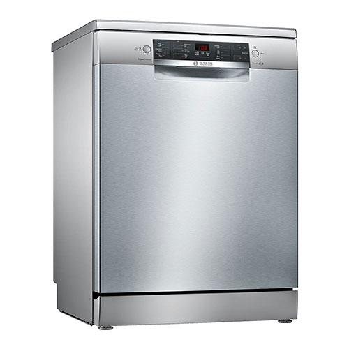 ماشین ظرفشویی بوش مدل SMS46MW01B