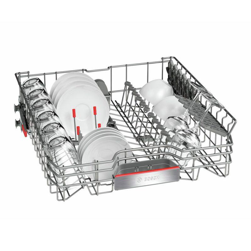 ماشین ظرفشویی بوش مدل SMS67TW02B