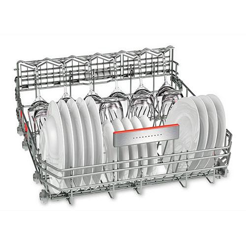 ماشین ظرفشویی بوش مدل SMS88TI02M