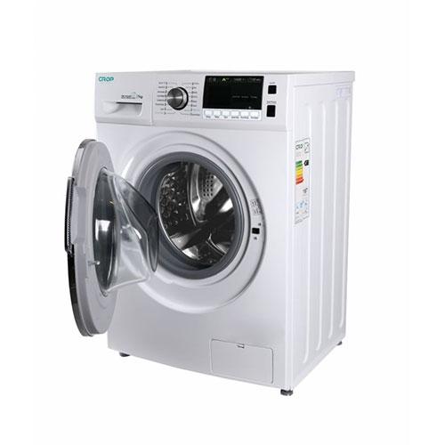 ماشین لباسشویی کروپ مدل WFT-27417