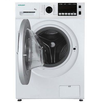 ماشین لباسشویی کروپ مدل WFT-28417