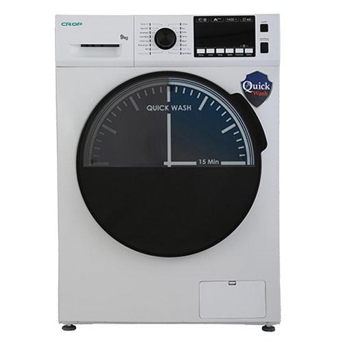 ماشین لباسشویی کروپ مدل WFT 29417