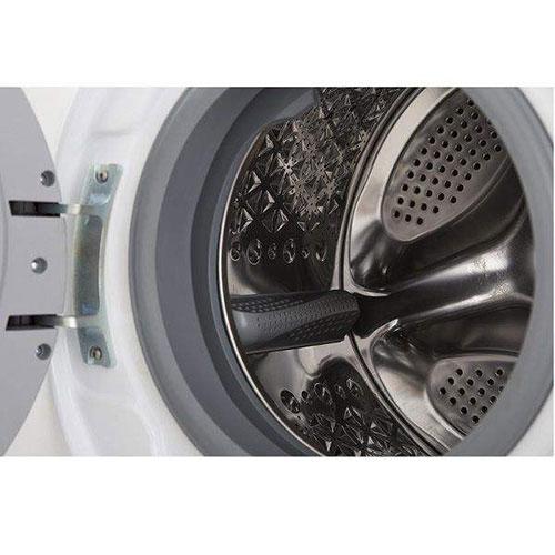 ماشین لباسشویی کروپ مدل WFT 49401