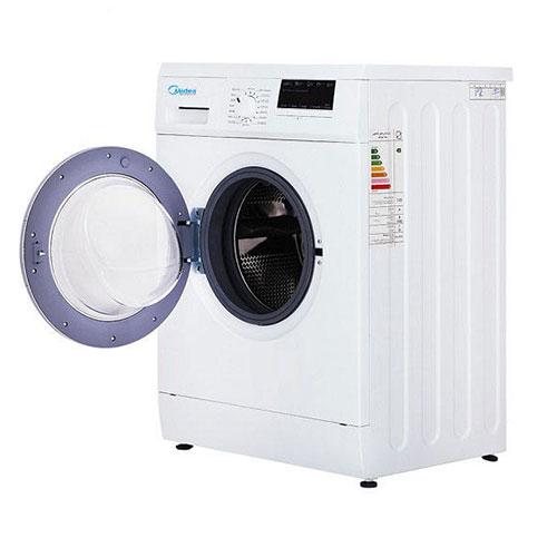 ماشین لباسشویی مایدیا مدل WU-34703
