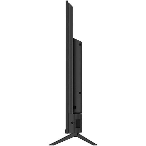 تلویزیون هوشمند اسنوا مدل SSD-50SA1560U سایز 50 اینچ