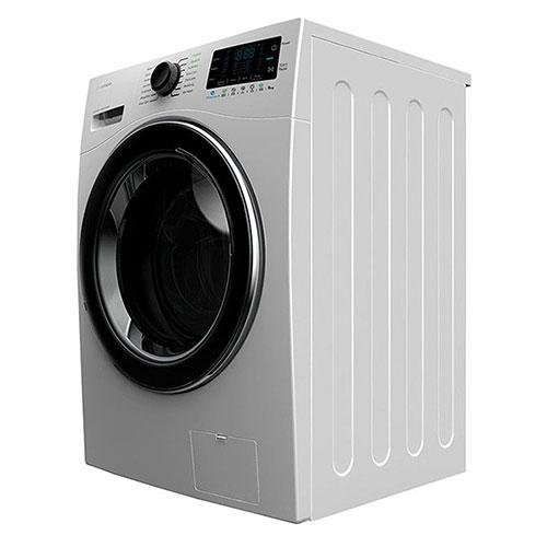 ماشین لباسشویی اسنوا مدل SWM-84516 با پشتیبانی از برنامههای خاص از جمله صرفهجویی یا ECO، پیش شستشو، آبکشی اضافه، جت واش، قابلیت آبکشی شرعی، آبکشی اضافه، فناوری حباب ساز (Bubble Soak) محصولی کارآمد از برند اسنوا میباشد.