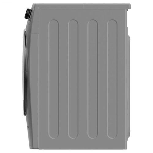 ماشین لباسشویی اسنوا مدل SWM-84518