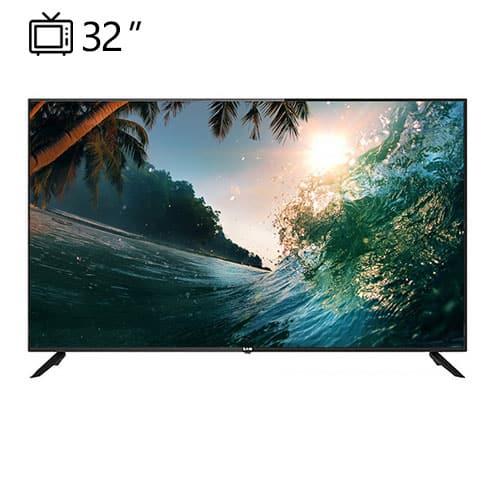 تلویزیون سام الکترونیک مدل 32T4000 سایز 32 اینچ