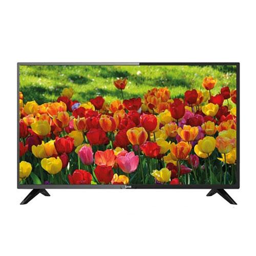 تلویزیون سام الکترونیک مدل 32T4000