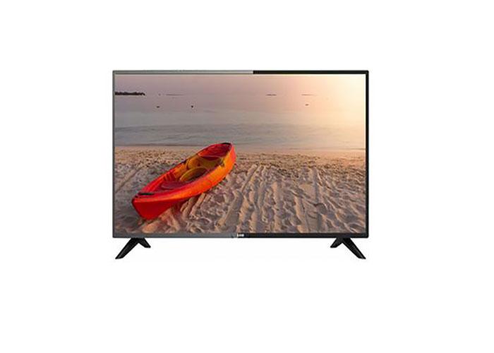 کیفیت تصویر در این تلویزیون متناسب با فناوری روز بوده و HD میباشد.