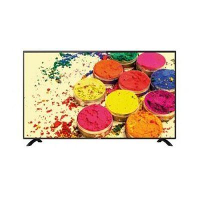 تلویزیون سام الکترونیک مدل 43T5000