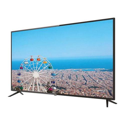 تلویزیون سام الکترونیک مدل 50T5000 سایز 50 اینچ