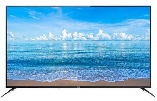 ین تلویزیون درون خود یک گیرنده دیجیتال داشته که به خوبی عمل میکند. به دلیل داشتن گیرنده دیجیتال متعاقبا یک تیونر دیجیتال از نوع DVB-T2 به محصول اضافه شده است.