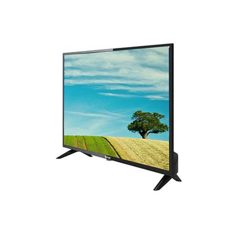 تلویزیون سام الکترونیک مدل 50T5050 سایز 50 اینچ