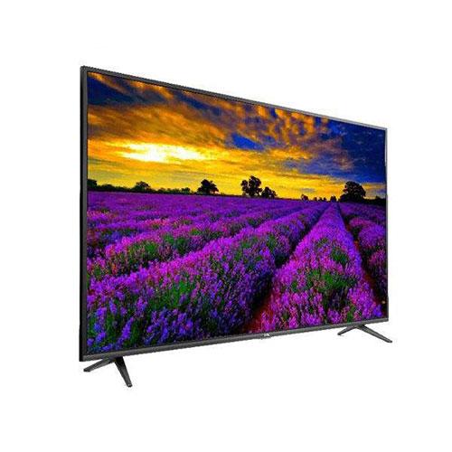 تلویزیون هوشمند سام الکترونیک مدل 50TU6550 سایز 50 اینچ
