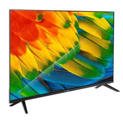 تلویزیون اسنوا مدل SLD-43SA1260 سایز 43 اینچ