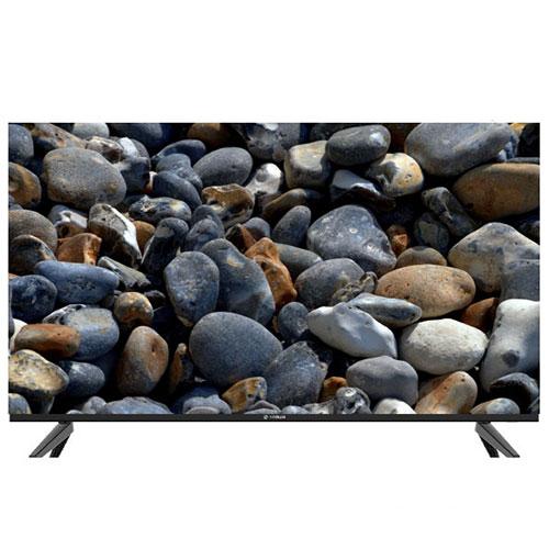 تلویزیون هوشمند اسنوا مدل SSD-55SA1560U سایز 55 اینچ