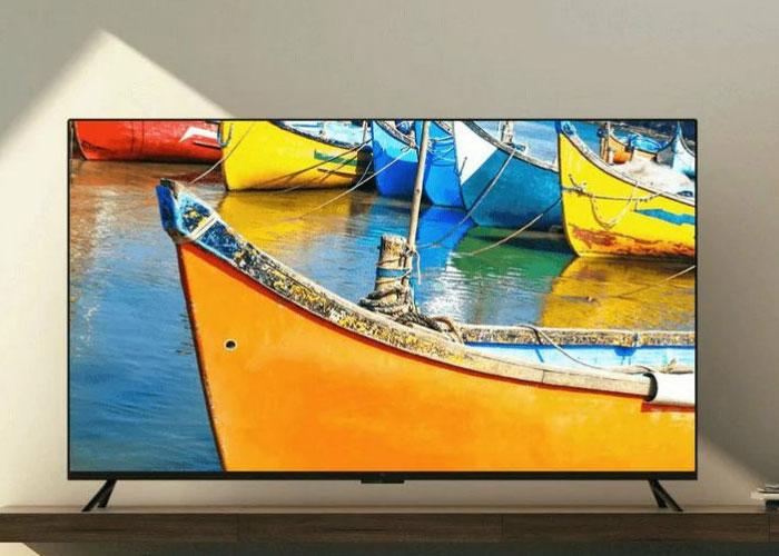 شرکت اسنوا روی تلویزیونهای اسمارت خود رابط کاربری اندروید 9 اعمال کرده است. با این قابلیت انواع بازیها و اپلیکیشنهای اندروید روی تلویزیون نیز قابل نصب بوده و میتوانید برای راحتی فرزندانتان در سیستم آموزش مجازی، برنامه شاد را نصب نمایید.
