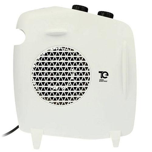 فن هیتر تک الکتریک مدل FH1108-2000W