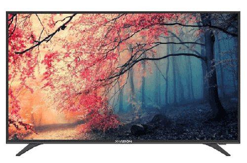 کیفیت تصویر در این تلویزیون متناسب با فناوری روز بوده و از کیفیت HD برخوردار است. با رزولوشن 1360 × 768 پیکسل در این محصول، شاهد کیفیت خوبی از برنامههای سرگرم کننده تلویزیون هستید.