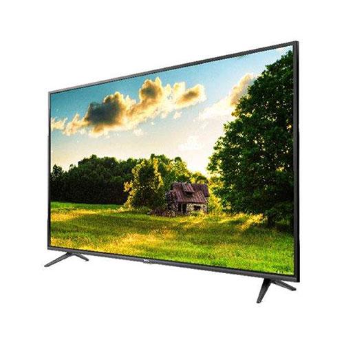 تلویزیون هوشمند TCL مدل 55P65US سایز 55 اینچ