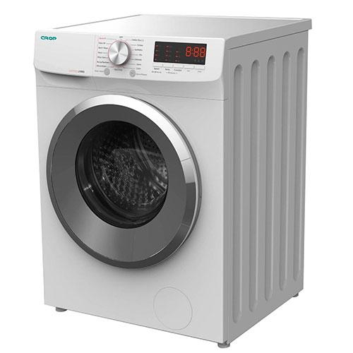 ماشین لباسشویی کروپ مدل WFT-27230