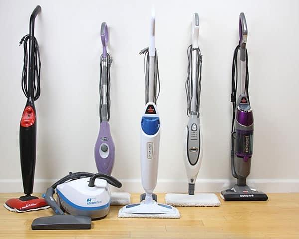این دستگاه به تمیز کاریهای روزمره سرعت بخشیده و به خوبی از پس لکهها و جرمهای سخت بر میآید.