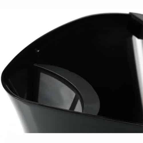 کتری برقی براون مدل WK500