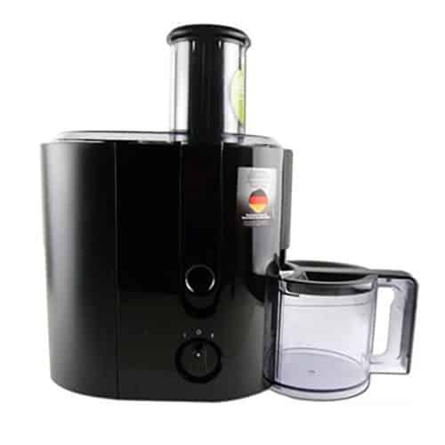 juicer-braun-j300-6