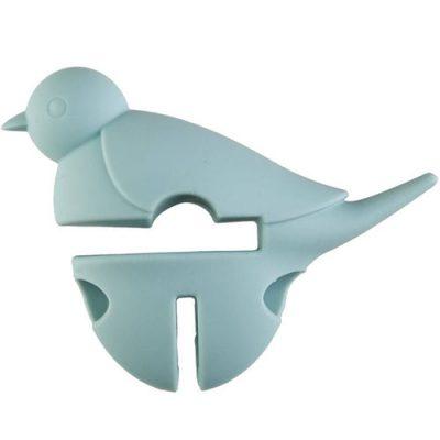 ملاقه نگهدار مدل پرنده وی وی د مدل HB6924