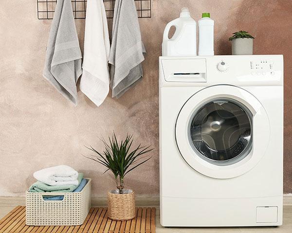 تولیدات ماشین لباسشویی تنها به کشور ایران محدود نمیشود بلکه در تمامی کشورها طرفداران زیادی دارد.