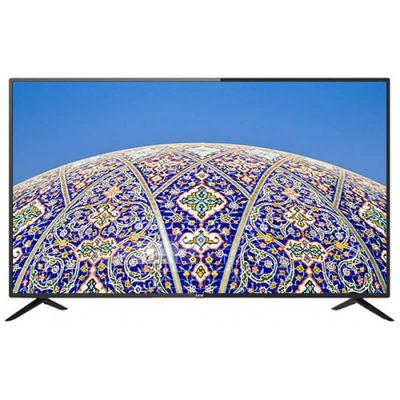تلویزیون ال ای دی سام الکترونیک 39 اینچ مدل 39T4550 با کیفیت HD