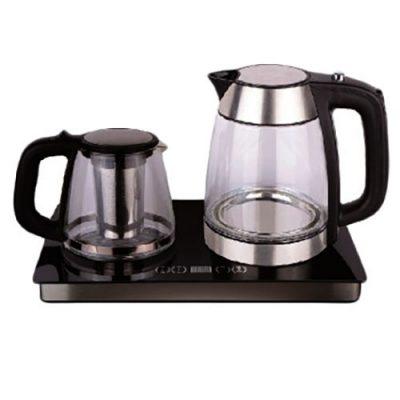 چای ساز تکنو مدل TE-986