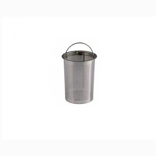 چای ساز تفال مدل BJ5108